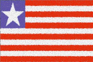flag168