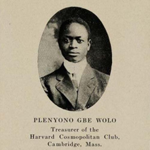 Plenyono Gbe Wolo