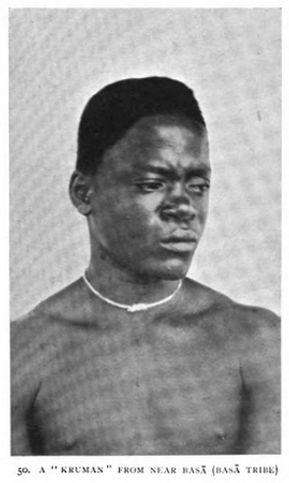 historical photos of liberia
