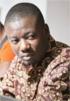 Lekpele M. Nyamalon